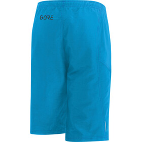 GORE WEAR C3 Classic Shorts Men dynamic cyan